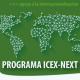 Icex Next